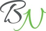 Logo_ByancaNeveu_-wm_RGB